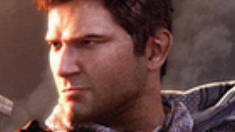 50 nuevos trofeos para Uncharted 3 con la actualización anunciada
