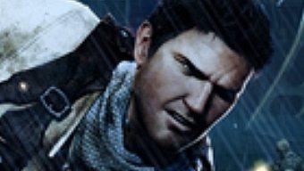 Uncharted 3 concreta su parche más grande