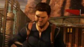 Uncharted 3: Drake's Deception, Multijugador Gratuito
