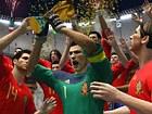 ¡España campeona del mundo!