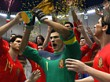 ¡España campeona del mundo! (2010 FIFA World Cup)