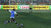 V�deo 2010 FIFA World Cup - Tutorial: Penaltis