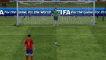 2010 FIFA World Cup, Gameplay 4: Cambiando la Historia