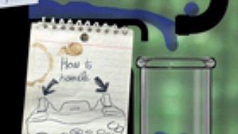 """Los creadores de Puddle aseguran haber """"trabajado muy duro"""" para la versión PS Vita del juego"""