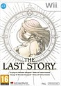 The Last Story Wii