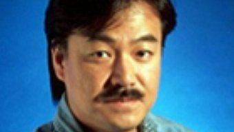 El creador de Final Fantasy, Hironobu Sakaguchi, recibirá el Premio Leyenda Gamelab 2012