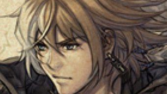 Los distribuidores de The Last Story creen que el jugador hardcore rolero no es seguidor de consolas concretas sino de juegos