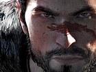 Dragon Age II Dentro de la Saga