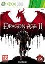 Dragon Age II X360
