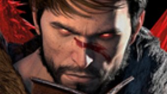 """BioWare se muestra """"encantada"""" con la nueva base de fans de Dragon Age 2, pero reconocen estar al tanto de las críticas"""