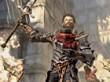 Sequel Celebration (Dragon Age II)