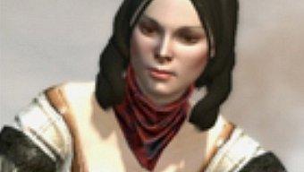 Dragon Age II, Gameplay: Kirkwall