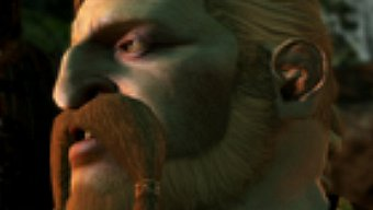 Dragon Age II, Gameplay: Pasado Oscuro