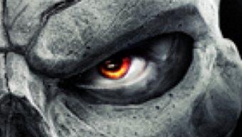 Darksiders II concreta su modalidad Arena de Supervivencia