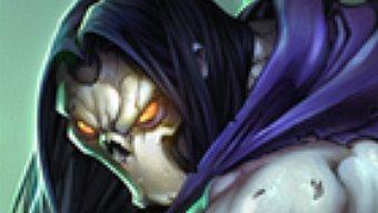 Un antiguo miembro de Vigil denuncia que no se ha acreditado a todos los que trabajaron en Darksiders II. Vigil desmiente