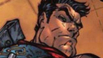 Joe Madureira, creador de Darksiders, llevará Battle Chasers al mundo del videojuego