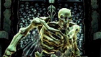 Darksiders II, Gameplay: El Altar