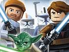 LEGO Star Wars III Primer contacto