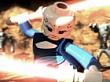 Trailer oficial 2 (LEGO Star Wars III)