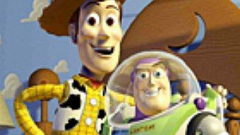Toy Story 3: El Videojuego, el juego de la película de Pixar fija su lanzamiento