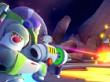 Gameplay: La fortaleza de Zorg (Toy Story 3: El Videojuego)