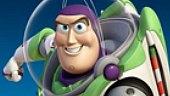 V�deo Toy Story 3: El Videojuego - Trailer oficial E3 2010