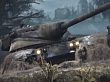 Tr�iler de Anuncio (World of Tanks)