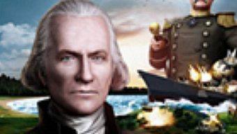 Civilization V formará parte también de Steam Workshop