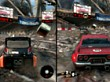 Gameplay: Apocalipsis a pantalla partida (MotorStorm: Apocalypse)