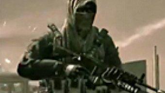 Según el diario sensacionalista The Sun, los terroristas islámicos utilizan Call of Duty, Medal of Honor o Halo para comunicarse