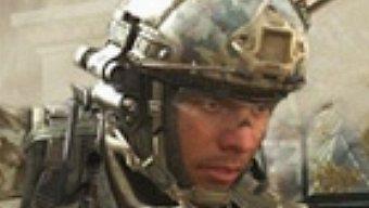 La versión para Xbox 360 de Call of Duty Elite recibe hoy dos nuevos mapas para Modern Warfare 3