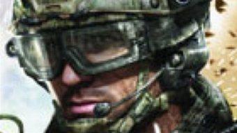 Modern Warfare 4 no está, ni mucho menos, descartado