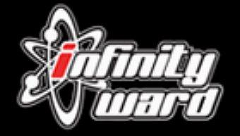 """Infinity Ward trabaja """"en un excitante nuevo juego para la próxima generación de consolas"""""""