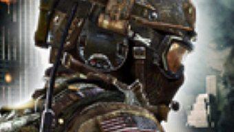 Disponible el nuevo paquete de contenidos para Modern Warfare 3