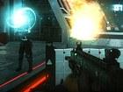 Gameplay:  Instalaciones Científicas