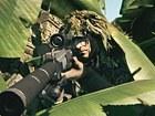 Sniper: Ghost Warrior Primer contacto