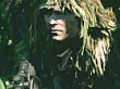 Head Shots (Sniper: Ghost Warrior)