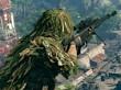 Trailer multijugador (Sniper: Ghost Warrior)