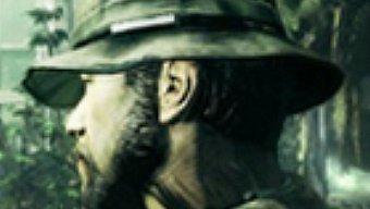 Sniper: Ghost Warrior, Basic tactics guide