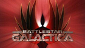 Battlestar Galactica anuncia su primer MMO
