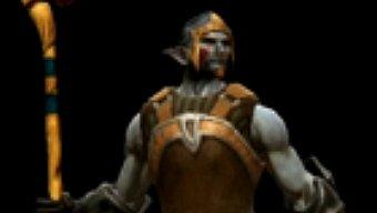 Kingdoms of Amalur: Reckoning, Gameplay: ¡Bandidos!