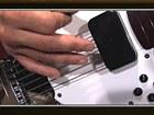 Guitar Controllers