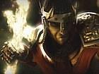 Dante�s Inferno: Los Juicios de Santa Lucía