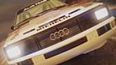 V�deo DiRT 3 - Group B Rally Lives On