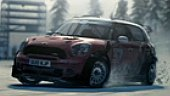 V�deo DiRT 3 - Attract Trailer