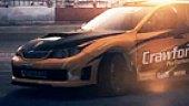 V�deo DiRT 3 - Monaco Trailer