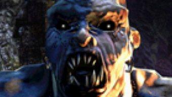 Bethesda desvela los incentivos para reservar Hunted: The Demon's Forge