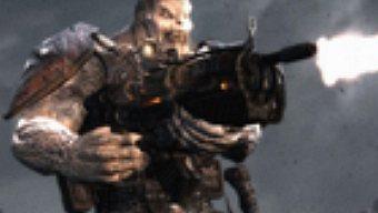 De existir Gears of War 4, éste abriría un nuevo arco argumental
