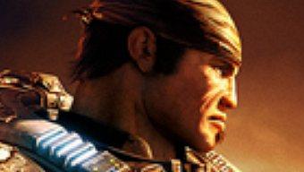 Los creadores de Gears of War justifican en la piratería el volcarse en las consolas
