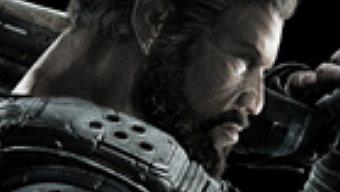 La campaña de Gears of War 3 rondará las 10-12 horas